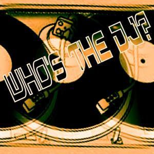 Who's the DJ? (Q Ediction)