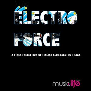 Electro Force