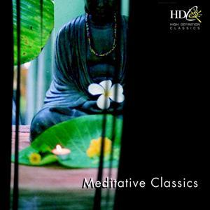 Meditative Classics