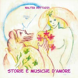 Storie e musiche d'amore