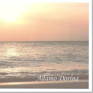 Adamo Dorina