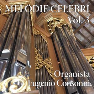 Melodie celebri, vol. 3