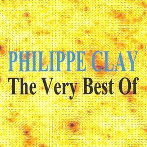 Philippe Clay : The Very Best of