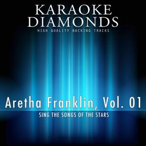 Frank Sinatra : The Best Songs, Vol. 01