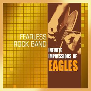 Infinite Impressions of Eagles