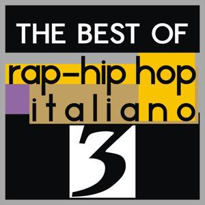 The best of rap-hip hop italiano, vol. 3