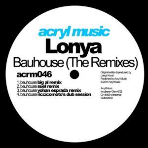 Bauhouse (The Remixes)