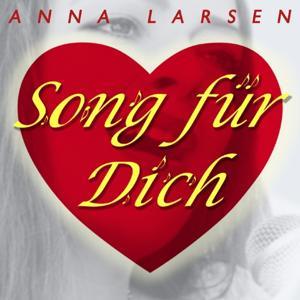 Song für Dich