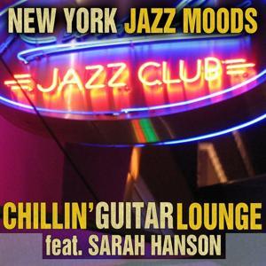 Chillin' Guitar Lounge