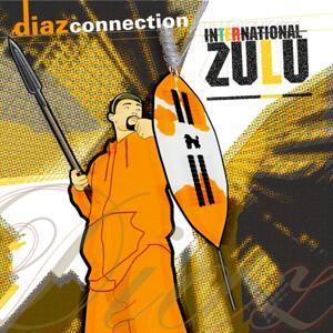 International Zulu