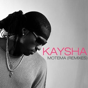 Motema (Remixes)