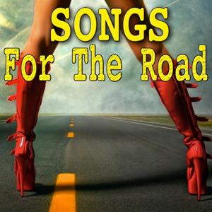 Songs for the Roads, Vol. 4