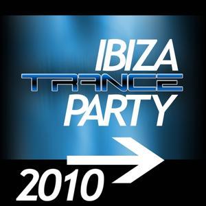 Ibiza Trance Party 2010