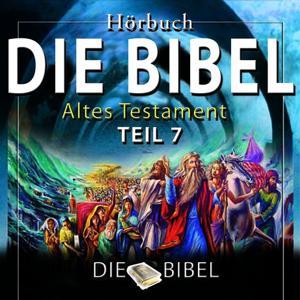 Die Bibel : Das Alte Testament, Teil 7 (Kapitel 7)