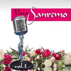 Viva Sanremo, Vol. 1