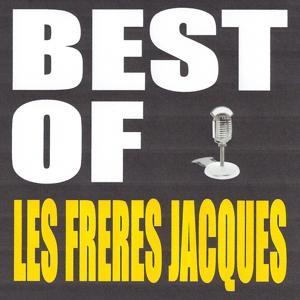 Best of Les Freres Jacques