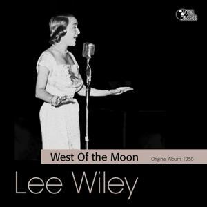 West of the Moon (Original Album)