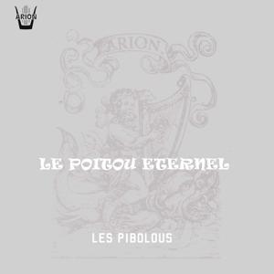 Le Poitou éternel