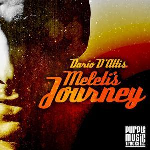 Meleti's Journey