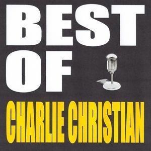 Best of Charlie Christian