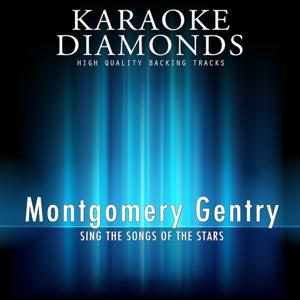 Montgomery Gentry - The Best Songs