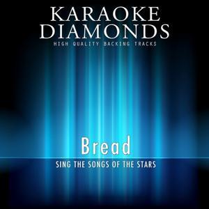 Bread : The Best Songs
