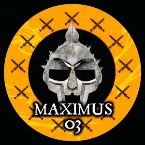 MAXIMUS 03