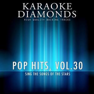 Pop Hits, Vol. 30