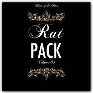 Rat Pack, Vol. 05