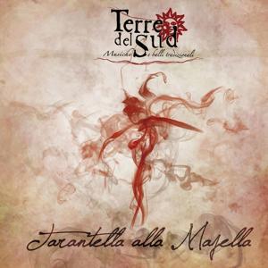 Tarantella alla Majella (Musiche e balli tradizionali)
