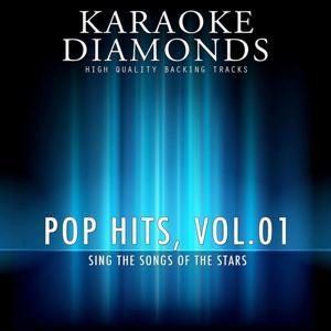 Pop Hits, Vol. 01