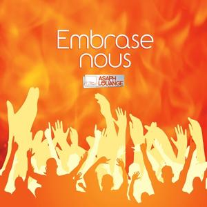 Embrase nous