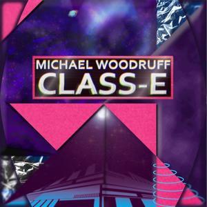 Class-E