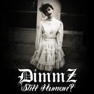 Still Human?