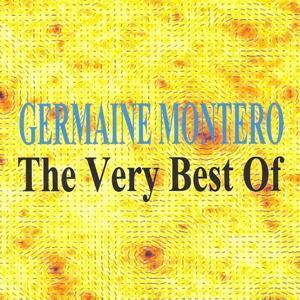 The Very Best Of : Germaine Montero
