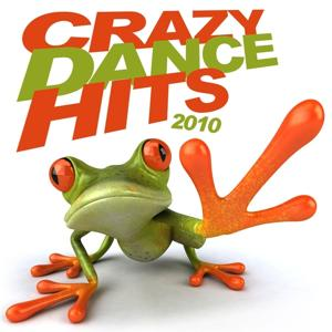 Crazy Dance Hits 2010