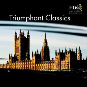 Triumphant Classics