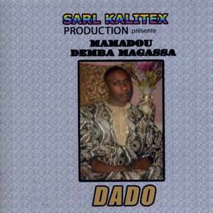 Dado (Kalitex présente)