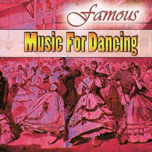Dancing With Great Orchestras, Vol. 8