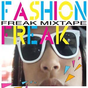 Freak Mixtape (Single)