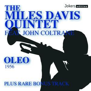 Oleo 1956 (Plus Rare Bonus Track)