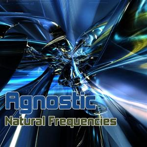 Natural Frequencies