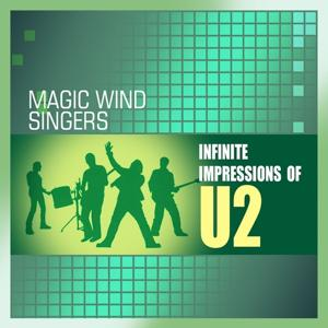 Infinite Impressions of U2