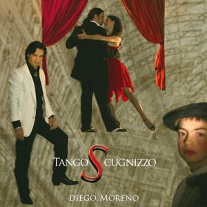 Tango Scugnizzo