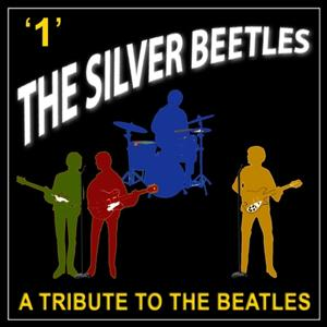 A Tribute to the Beatles (1)