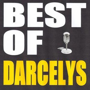 Best of Darcelys