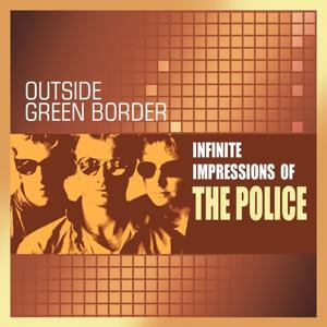 Infinite Impressions of the Police
