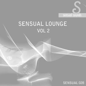 Sensual Lounge, Vol. 2