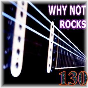 Rocks, Vol. 130