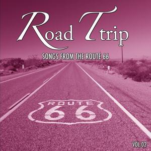 Road Trip, Vol.2